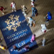 Prime d'activité : plus de 3,8 millions de bénéficiaires
