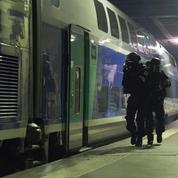 Un exercice antiterroriste sans précédent à Paris