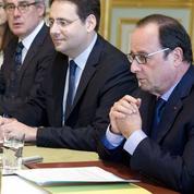 Traité de libre-échange: la tentation de Hollande