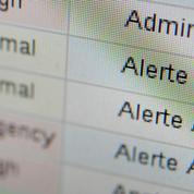 Une PME du Béarn verse une rançon à des pirates informatiques