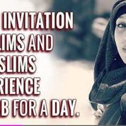 Hijab Day : quand Sciences-Po hisse les voiles du politiquement correct