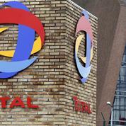 Total se réorganise pour se développer dans l'électricité