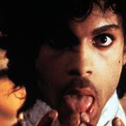 Prince : retour sur la carrière du «Love Symbol» en 10 dates