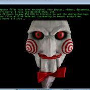 Le logiciel de rançon Jigsaw menace de supprimer définitivement vos fichiers