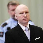 Breivik gagne face à l'État norvégien : demain la France traînée au tribunal par Salah Abdeslam ?