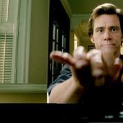 Votre collègue frappe fort sur son clavier ? Il a l'esprit torturé...