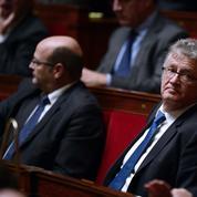 Primaire : pour les parlementaires LR, il est «urgent d'attendre» pour les parrainages