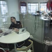 Les entreprises reprennent confiance et réembauchent des cadres