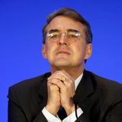 La rémunération du PDG d'Air France KLM s'envole de 65%