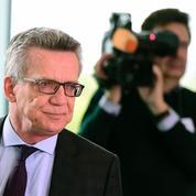Antiterrorisme: les juges allemands fixent des limites
