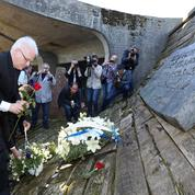 Polémique nationale autour de l'«Auschwitz croate»