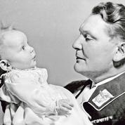 Enfants de nazis : mon père, ce bourreau