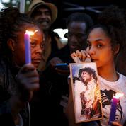 Prince, l'hommage planétaire