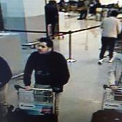 Najim Laachraoui, kamikaze de l'aéroport de Bruxelles, a été le geôlier d'otages français