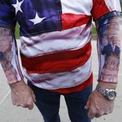 Primaires américaines : 5 scénarios et un champ de ruines
