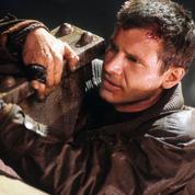 Blade Runner 2 :la sortie en salle est avancée