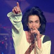 Prince : pas de signe de suicide ni de traumatisme, sa mort reste inexpliquée