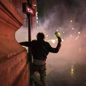 Nuit Debout : après les incidents, la préfecture durcit le ton