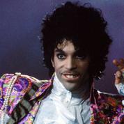 Prince: l'histoire secrète de Purple Rain