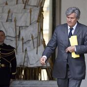 Le gouvernement hausse le ton contre Nuit Debout