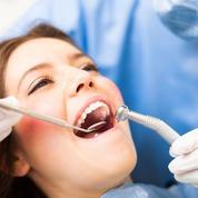 Bluelinea envoie les cabinets dentaires à domicile
