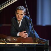Geoffroy Couteau, musicien évident