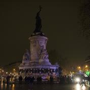 Nuit Debout : la tartufferie des intermittents