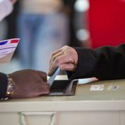 Législative partielle de Loire-Atlantique : une victoire du PS en trompe-l'œil