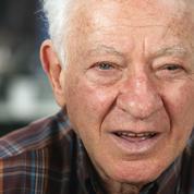 Martin Gray: la disparition d'un grand témoin
