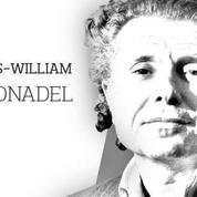 Gilles-William Goldnadel : la soumission, c'est maintenant