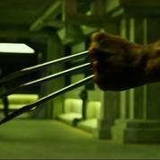 X-Men Apocalypse : Wolverine sort enfin ses griffes