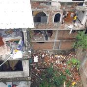 Séisme en Equateur : plus de 600 morts et plus de deux milliards de dollars dégâts