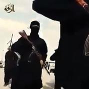 Deux djihadistes avouent qu'ils ont été missionnés pour frapper la France