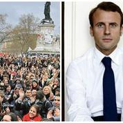 Entre Macron et Nuit Debout existe-t-il une troisième voie ?