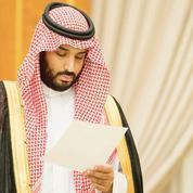L'Arabie saoudite dévoile un vaste plan de réformes