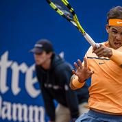 Rafael Nadal attaque Roselyne Bachelot en diffamation
