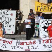 Traité transatlantique : quels sont les risques pour les Européens ?
