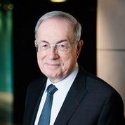 Jean-Pierre Floris: «Ma responsabilité morale est plus grande»