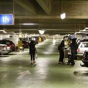 Le service d'autopartage Tripndrive s'implante dans les parkings parisiens
