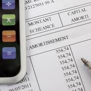 Les entreprises vont (enfin) pouvoir se prêter de l'argent sans passer par les banques !