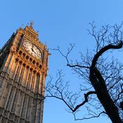 Big Ben ne sonnera plus... pendant des mois