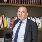 Pierre Gattaz : «Cessons le rapport de force et passons au vrai dialogue social»