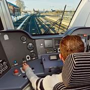 SNCF: l'impossible exigence des cheminots