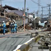 Inquiétudes sur la production de Sony au Japon