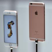 Le prochain iPhone 7 est déjà attendu au tournant