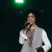 Avant sa mort, Prince n'avait plus dormi depuis 154 heures