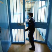 À la maison d'arrêt de Villepinte, l'astronomie pour lutter contre l'islamisme radical