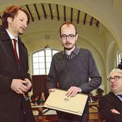 Le Luxembourg fait le procès des lanceurs d'alerte