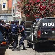 Cap-Vert: un militaire arrêté après une fusillade meurtrière