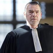 L'avocat de Salah Abdeslam, Frank Berton, a déjà défendu un terroriste